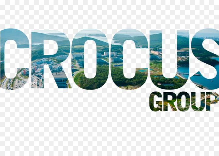Crocus Group достроит все дома Urban Group